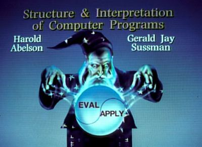 lisp lectures